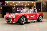 Production (Stock) Shelby Cobra, Shelby Cobra - 1965 Shelby Cobra | Classic Cars for Sale Michigan: Muscle ... Source: <a href='https://www.vanguardmotorsales.com/inventory/3142/1965-shelby-cobra-factory-five' target='_blank'>https://www.vanguardmotorsales.com/...</a>