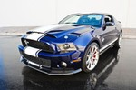 Production (Stock) Shelby Cobra, Shelby Cobra - 2012 Shelby GT500 Super Snake officially hissing out 800 ... Source: <a href='http://carguideblog.com/13960/2012-shelby-gt500-super-snake-officially-hissing-800-horsepower/' target='_blank'>http://carguideblog.com/...</a>