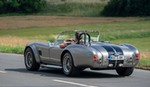 Production (Stock) Shelby Cobra, Shelby Cobra - Top 10 Classic Muscle Cars - Toptenz.net Source: <a href='https://www.toptenz.net/top-10-muscle-cars.php' target='_blank'>https://www.toptenz.net/...</a>