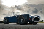 Production (Stock) Shelby Cobra, Shelby Cobra - Shelby Cobra Wallpapers (82+ images) Source: <a href='http://getwallpapers.com/collection/shelby-cobra-wallpapers' target='_blank'>http://getwallpapers.com/...</a>