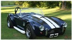Production (Stock) Shelby Cobra, Shelby Cobra - SHELBY AC COBRA RIGHT HAND DRIVE Source: <a href='http://car-from-uk.com/sale.php?id=37844' target='_blank'>http://car-from-uk.com/...</a>