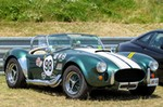 Production (Stock) Shelby Cobra, Shelby Cobra - Car Pictures Download - Free Photos Of All Best & Most ... Source: <a href='https://car-pictures-download.com/' target='_blank'>https://car-pictures-download.com/...</a>