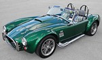 Production (Stock) Shelby Cobra, Shelby Cobra - Best 99+ Shelby AC Cobra 427 Kit Cars Awesome | Camaro ... Source: <a href='https://www.pinterest.com/pin/794815034209006621/' target='_blank'>https://www.pinterest.com/...</a>