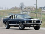 Production (Stock) Shelby GT500, Shelby GT500 - 1967 Shelby GT500 Wallpapers - Wallpaper Cave Source: <a href='https://wallpapercave.com/1967-shelby-gt500-wallpaper' target='_blank'>https://wallpapercave.com/...</a>