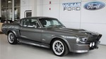 Production (Stock) Shelby GT500, Shelby GT500 - Find of the Week: 1968 Ford Mustang Eleanor | autoTRADER.ca Source: <a href='https://www.autotrader.ca/newsfeatures/20180606/find-of-the-week-1968-ford-mustang-eleanor/' target='_blank'>https://www.autotrader.ca/...</a>