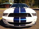 Production (Stock) Shelby GT500, Shelby GT500 - Used 2007 Ford Mustang Shelby GT500 Cobra for sale in ... Source: <a href='https://www.summerscarco.com/2007-ford-mustang-shelby-gt500-cobra-for-sale-in-eugene-oregon-at-summers-car-company-27514' target='_blank'>https://www.summerscarco.com/...</a>
