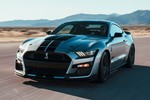 Production (Stock) Shelby GT500, Shelby GT500 - New 2020 Ford Shelby Mustang GT500 to produce 760bhp ... Source: <a href='https://www.autoexpress.co.uk/ford/mustang/102331/new-2020-ford-shelby-mustang-gt500-to-produce-760bhp' target='_blank'>https://www.autoexpress.co.uk/...</a>