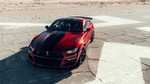 Production (Stock) Shelby GT500, Shelby GT500 - 2020 Ford Mustang Shelby GT500 4K 4 Wallpaper | HD Car ... Source: <a href='https://www.hdcarwallpapers.com/2020_ford_mustang_shelby_gt500_4k_4-wallpapers.html' target='_blank'>https://www.hdcarwallpapers.com/...</a>