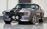 Production (Stock) Shelby GT500, Shelby GT500 - Eleanor Mustang Wallpapers - Wallpaper Cave Source: <a href='https://wallpapercave.com/eleanor-mustang-wallpaper' target='_blank'>https://wallpapercave.com/...</a>