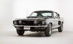 Production (Stock) Shelby GT500, Shelby GT500 - Shelby Mustang GT500 | Fast Classics Source: <a href='http://www.fast-classics.com/cars/shelby-mustang-gt500-for-sale/' target='_blank'>http://www.fast-classics.com/...</a>