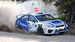 Production (Stock) Subaru WRC, Subaru WRC - Subaru Canada Withdraws as Rally Competitor, Expands ... Source: <a href='https://www.thedrive.com/start-finish/17126/subaru-canada-withdraws-as-rally-competitor-expands-grassroots-support' target='_blank'>https://www.thedrive.com/...</a>