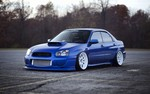 Production (Stock) Subaru WRX, Subaru WRX - Tuner Cars Wallpapers - Top Free Tuner Cars Backgrounds ... Source: <a href='https://wallpaperaccess.com/tuner-cars' target='_blank'>https://wallpaperaccess.com/...</a>