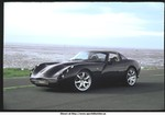 Production (Stock) TVR Tuscan, The Tuscan S...in my opinion one of the finest looking automobiles on the planet.