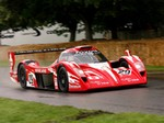 Production (Stock) Toyota GT One, Toyota GT One - Car in pictures – car photo gallery » Toyota GT-One Race ... Source: <a href='http://carinpicture.com/2012/09/toyota-gt-one-race-version-ts020-1998-1999/toyota-gt-one-race-version-ts020-1998-1999-photo-06/' target='_blank'>http://carinpicture.com/...</a>
