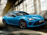 Production (Stock) Toyota GT One, Toyota GT One - New Toyota GT86 in Maidstone and Medway, Kent - Beadles Group Source: <a href='https://www.group1auto.co.uk/toyota/new-cars/gt86' target='_blank'>https://www.group1auto.co.uk/...</a>