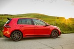 Production (Stock) Volkswagen GTI, Volkswagen GTI - Volkswagen Golf GTI Clubsport (2016) Review - Cars.co.za Source: <a href='https://www.cars.co.za/motoring_news/volkswagen-golf-gti-clubsport-2016-review/42569/' target='_blank'>https://www.cars.co.za/...</a>