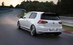 Production (Stock) Volkswagen GTI, Volkswagen GTI - The Clarkson Review: 2016 Volkswagen Golf GTI Clubsport ... Source: <a href='https://www.driving.co.uk/car-reviews/clarkson/clarkson-review-2016-volkswagen-golf-gti-clubsport-edition-40/' target='_blank'>https://www.driving.co.uk/...</a>