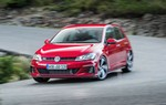 Production (Stock) Volkswagen GTI, Volkswagen GTI - VW Golf GTI 2017 Mk7 facelift review | CAR Magazine Source: <a href='https://www.carmagazine.co.uk/car-reviews/volkswagen/vw-golf-gti-2017-mk7-facelift-review/' target='_blank'>https://www.carmagazine.co.uk/...</a>
