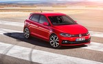 Production (Stock) Volkswagen GTI, Volkswagen GTI - VW Polo 2018 in pictures | CAR Magazine Source: <a href='https://www.carmagazine.co.uk/car-news/motor-shows-events/frankfurt/2017/new-vw-polo-pictures-specs-info/' target='_blank'>https://www.carmagazine.co.uk/...</a>