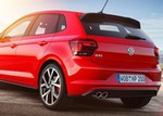 Production (Stock) Volkswagen GTI, Volkswagen GTI - All you need to know: 2018 Volkswagen Polo GTI - Cars.co.za Source: <a href='https://www.cars.co.za/motoring_news/all-you-need-to-know-2018-volkswagen-polo-gti/43548/' target='_blank'>https://www.cars.co.za/...</a>