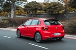 Production (Stock) Volkswagen GTI, Volkswagen GTI - Volkswagen Polo GTI (2018) Launch Review [w/Video] - Cars ... Source: <a href='https://www.cars.co.za/motoring_news/volkswagen-polo-gti-2018-launch-review-wvideo/45112/' target='_blank'>https://www.cars.co.za/...</a>