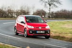 Production (Stock) Volkswagen GTI, Volkswagen GTI - VW Up GTI (2019) long-term test | CAR Magazine Source: <a href='https://www.carmagazine.co.uk/car-reviews/long-term-tests/volkswagen/up-gti-long-term-test-review/' target='_blank'>https://www.carmagazine.co.uk/...</a>