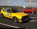 Production (Stock) Volkswagen GTI, Volkswagen GTI - VW GOLF GTi MK2 | Performance & Trackday Cars for sale at ... Source: <a href='https://www.racedandrallied.com/performance-trackday-cars-for-sale/vw-golf-gti-mk2' target='_blank'>https://www.racedandrallied.com/...</a>