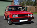 Production (Stock) Volkswagen Golf GTI, Volkswagen Golf GTI - 1978 Volkswagen Golf GTi | Hagerty – Classic Car Price Guide Source: <a href='https://www.hagertyinsurance.co.uk/price-guide/1978-Volkswagen-Golf_GTi' target='_blank'>https://www.hagertyinsurance.co.uk/...</a>