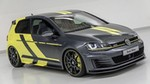 Production (Stock) Volkswagen Golf GTI, Volkswagen Golf GTI - 2015 Volkswagen Golf GTI Dark Shine | Top Speed Source: <a href='https://www.topspeed.com/cars/volkswagen/2015-volkswagen-golf-gti-dark-shine-ar169397.html' target='_blank'>https://www.topspeed.com/...</a>