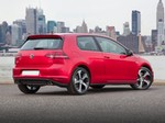 Production (Stock) Volkswagen Golf GTI, Volkswagen Golf GTI - 2017 Volkswagen Golf GTI - Price, Photos, Reviews & Features Source: <a href='https://www.newcars.com/volkswagen/golf-gti/2017' target='_blank'>https://www.newcars.com/...</a>
